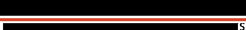 Eckstut Consulting | Philadelphia Restaurant Consultants