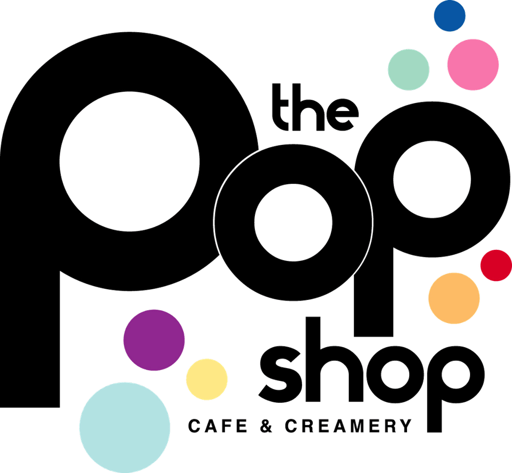 Opening a 2nd location – Pop Shop, Medford NJ
